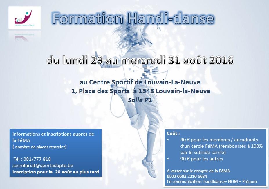 handi-danse2017