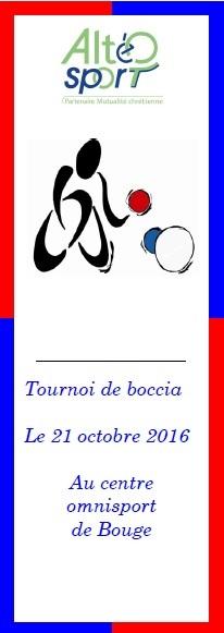 161021-boccia