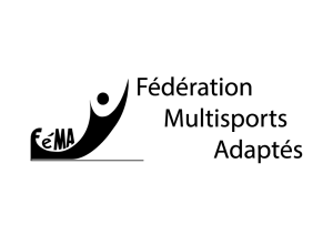 Loge-Fema-noir-escalier