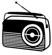 Média Radio