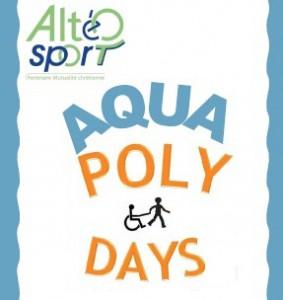 aquapoly2